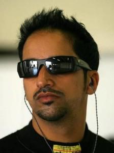 Khaled_AlMudhaf