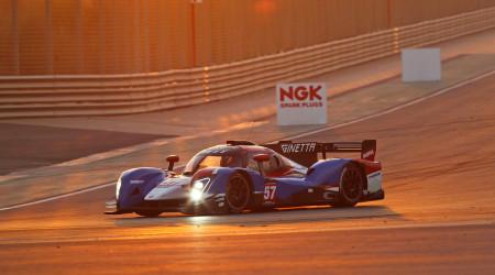 image by Darren Rycroft-antsportphotos.com