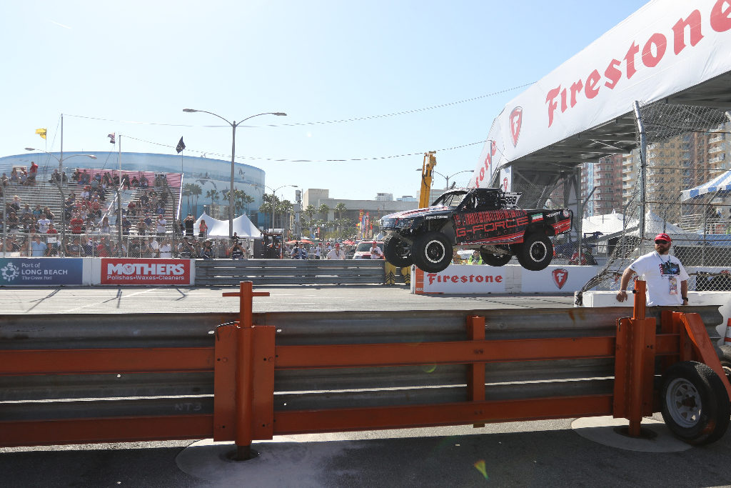Stadium Super Trucks Long Beach 112