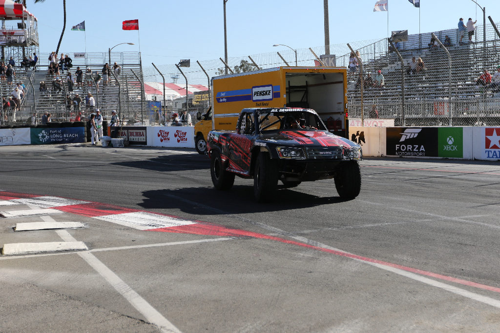 Stadium Super Trucks Long Beach 134