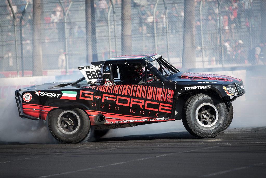 Stadium Super Trucks Long Beach 149