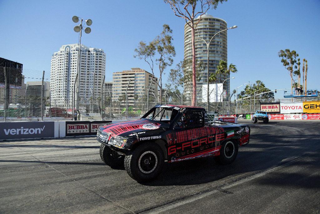 Stadium Super Trucks Long Beach 17
