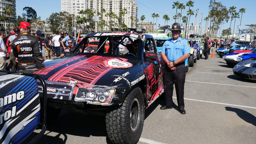 Stadium Super Trucks Long Beach 45