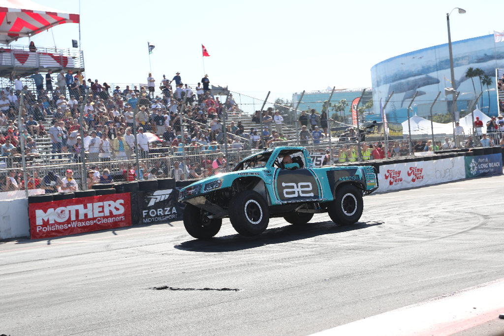 Stadium Super Trucks Long Beach 79