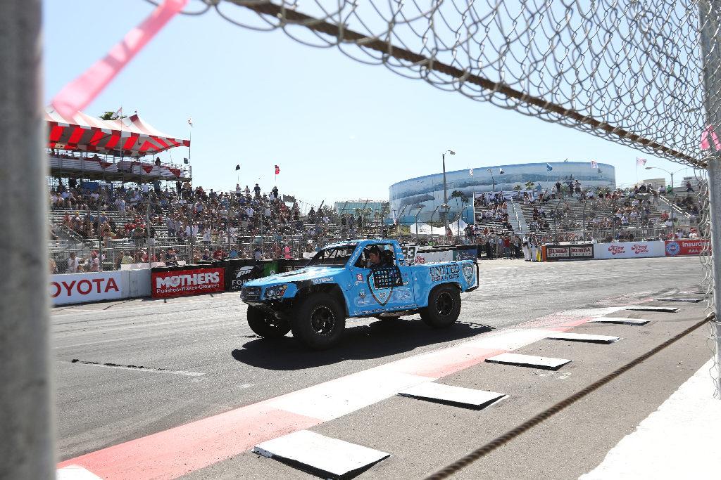 Stadium Super Trucks Long Beach 81