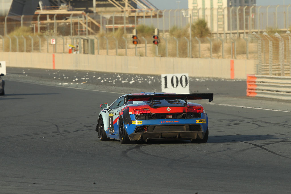 Dubai 24H 2013-20