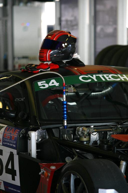 GT Cup UAE -2010-11-12-117