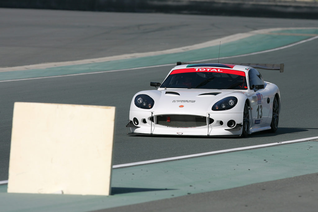 GT Cup UAE -2010-11-12-46