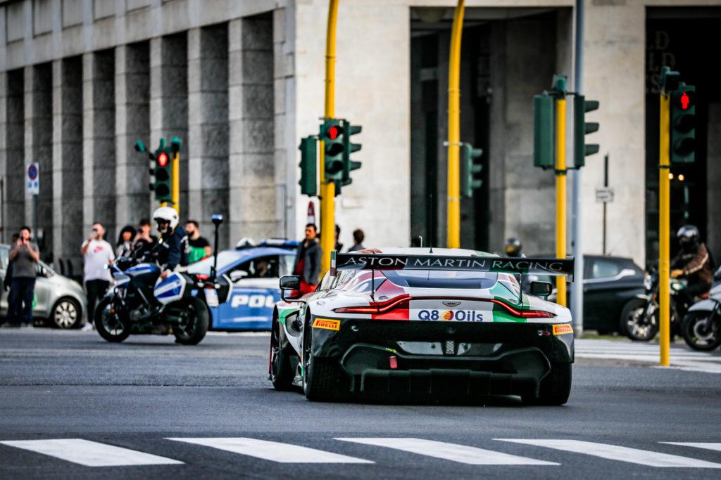 Parade-FIA-MG-2019-JB-23