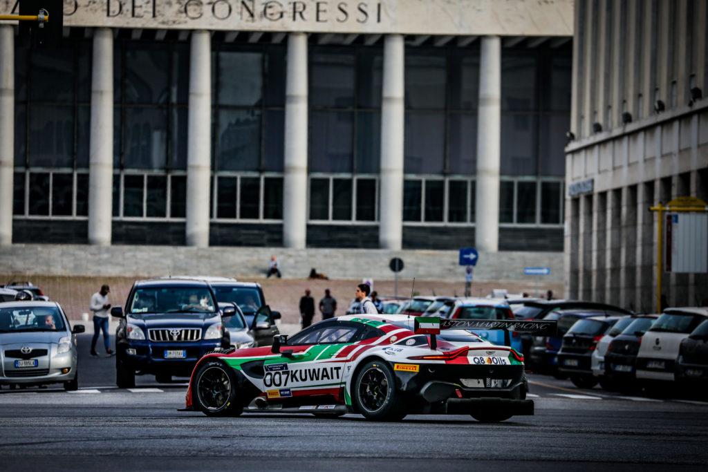 Parade-FIA-MG-2019-JB-24