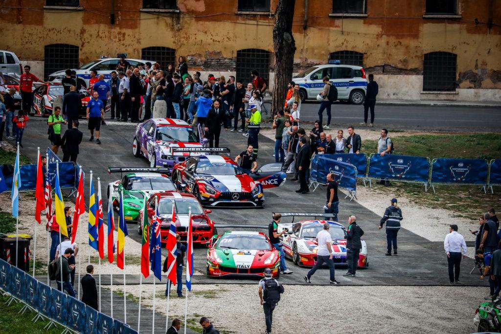 Parade-FIA-MG-2019-JB-30